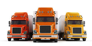 100 Truck Colors Color Psychology What Do Your Mean