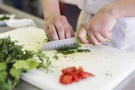 formation cuisine gratuite formation de cuisine gratuite cheap chicken shop provins formations