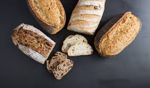 100 Melbourne Bakery Looking For A Wholesale In The Grain Emporium