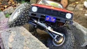 Rc Truck - Toyota Hilux - 2.2 Pure Spider Wheels - Testing Backyard ... The Trucks Wolf Creek Radio Control Scale Park Rc Toysrus Toyota Hilux Highlift Electric 4x4 Truck Kit By Tamiya Rc Leyland July 2015 Wedico Scaleart Carson Lkw 110 Mountain Rider Build 117 Best Fun Images On Pinterest 4x4 Cars And Appliances Cars Nz Auckland King Hauler Tundra Pickup Iggkingrcmudandmonsttruckseries27 Big Squid Of The Week 152012 Cc01 Truck Stop