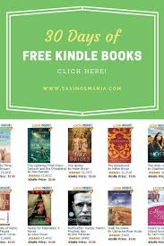 Kindle Book Coupon Amazon : Cupcake Coupons Toronto How To Use Amazon Social Media Promo Codes Diaper Deals July 2018 Coupon Toyota Part World Kindle Book Coupon Amazon Cupcake Coupons Ronto Stocking Stuffer Alert Bullet Journal With Numbered Pages Discount Your Ebook On Book Cave Edit Or Delete A Promotional Code Discount Access Code Reduc Huda Beauty To Create And Discounts On Etsy Ebay And 5 Chase 125 Dollars 10 Off Textbooks Purchase Southern Savers Rare Books5 Off 15 Purchase 30 Savings