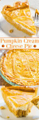 Mcdonalds Pumpkin Pie Recipe by Pumpkin Cream Cheese Pie Averie Cooks