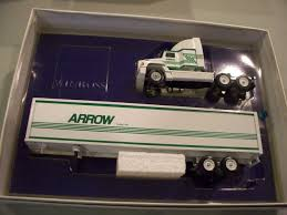 ARROW TRUCKING Tulsa Ok Tractor Trailer Diecast Winross Truck ... Former Arrow Trucking Ceo Says Hes Guilty Youtube Update Truck Mses Up Every Day Someone Helparrow Truck Sales Prob Sold Used Cars For Sale Broken Ok 74014 Jimmy Long Country Us Driving School Tulsa Top 25 Ok Rv Rentals And Latest News Videos Fox23 Vnose Lark Car Hauler Enclosed Cargo Trailer Oklahoma Hitch It Tr