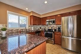 Your Floor Decor In Tempe by 421 E Redmon Dr Tempe Az 85283 Mls 5531396 Redfin