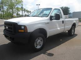 100 Cheap Ford Trucks For Sale USED 2006 FORD F250 4WD 34 TON PICKUP TRUCK FOR SALE IN AZ