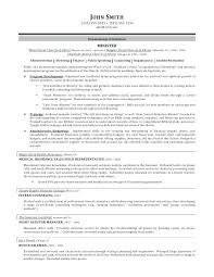 Medical Administrator Resume Clinic Sample Office Administration Objective