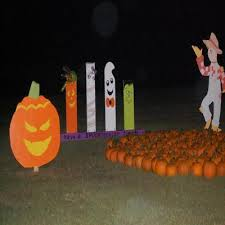 Jacksonville Nc Pumpkin Patch by Find Pick Your Own Pumpkin Patches In New Carolina Corn Mazes