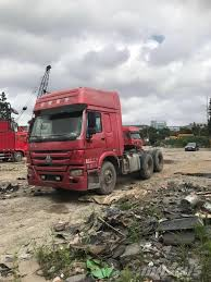 Used Howo Truck Tractor Units Year: 2013 Price: US$ 10,000 For Sale ... Hshot Trucking Pros Cons Of The Smalltruck Niche Smoky Jennings Trucks Diesel And Trailer Sales Used Semi Tractor For Sale Call 888 For Truckmarket Llc Truck Source Units Uk Man Volvo Daf Erf More Kenworth T600 Tractors N East Coast Super Sleeper Interior Crechale Auctions Hattiesburg Ms