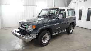 100 1980 Toyota Truck For Sale Land Cruisers Direct Home