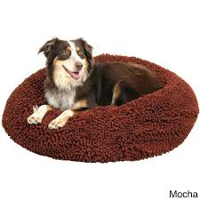 Dog Bean Bag My Peed On Chair