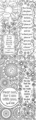 25 Unique School Coloring Pages Ideas On Pinterest