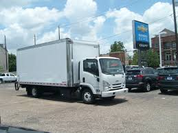 100 Truck For Sale In Texas Box Straight S In