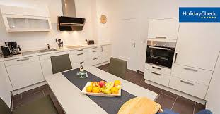 villa mosella ferienwohnungen bernkastel kues