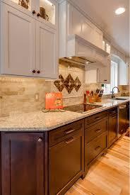 52 best kitchen images on walnut hardwood and