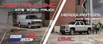 100 Semi Trucks For Sale In Kansas City MOs Westfall GMC Truck Serving Gladstone Liberty