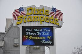 Dixie Stampede Coupons & Tips For Visiting The Pigeon Forge Dinner Show 2019 Season Passes Silver Dollar City Online Coupon Code For Dixie Stampede Dollywood Tickets Christmas Comes To Life At Dolly Partons Stampede This Holiday Coupons And Discount Dinner Show Pigeon Forge Tn Branson Ticket Travel Coupon Mo Smoky Mountain Book Tennessee Smokies Goguide Map 82019 Pages 1 32