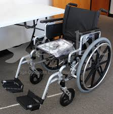Invacare Transport Chair Manual by 18 X 16 In Invacare Insignia Lightweight Wheelchair Open Box