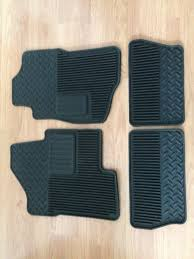 Chevrolet Silverado Rubber OEM Floor Mats   Michigan Sportsman ... Weathertech Floor Mats Digalfit Free Fast Shipping Amazoncom Gmc Gm 12499644 Front Premium All Weather Lloyd 600170 Sierra 1500 Mat Carpeted Black With 15 Coloradocanyon Reg Ext Cab Bed Roll Introducing Allweather Liners Life Review Husky Xact Contour The Garage Gmtruckscom Set 2001 2019 51959 Rubber Low Tunnel Chevroletgmc Truck Armor Full Coverage Mat78990 Motor Trend Ultraduty Car Van Best Chevrolet Silverado Youtube Lund Intertional Products Floor Mats L