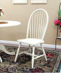 Colonial Windsor Chair | Products | Windsor Dining Chairs ...