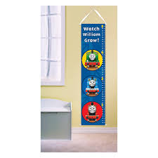Thomas The Tank Engine Bedroom Decor by Thomas The Tank Engine Decor Totally Kids Totally Bedrooms