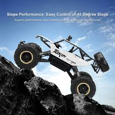 100 Radio For Trucks US 2565 50 OFFLOOZYKIT Cars Updated Version 24G Control RC Cars Toys Buggy High Speed Off Road Toys For Childrenin RC Cars