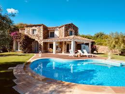 100 Sardinia House Holiday House Villa Ulivo Castiadas Company SARDINIA CO