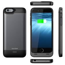 Top 5 Best iPhone 6s Battery Cases