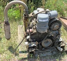 Deutz Two Cylinder Air Cooled Diesel Engine | Item K9338 | S... Midwest Diesel Auto Inc Home 67 Psd Turbo 2009 Ford F350 Super Duty The Outsider Midwest Diesel Trucks Youtube 70hp Upgrade For 12014 67l Power Stroke Nhrda 2016 Truckin Nationals Drivgline Budget Mods Dyno Day At Randalls Performance Magazine Swap Special 9 Oil Burners So Fine Theyll Make You Cry Readers Diesels Chevrolet Dodge And Gmc Diesel Trucks