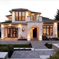 104 Modern Dream House 60 Most Popular Exterior Design Ideas 1 Designs Exterior Home Design Exterior