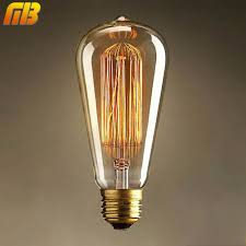 best 25 antique light bulbs ideas on filament light