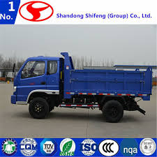 China Mini Dump Truck/Tipper Truck With Payload 2.5 Tons Photos ... Whats Your Payload Capacity Ford F150 Forum Community Of Complete Introduction To Towing With Your Truck F250 Has Powerful Surprising Fuel Economy Tracy Press Our What Does Payload Capacity Mean For Pickup Trucks Referencecom 2018fordf150maxpayloadmpg The Fast Lane Reborn Ranger Gets Bic Torque Towing Numbers The Year 2015 Day Two Chevy Silverado 1500 Vs 2500 3500 Herndon Chevrolet Soldiers At Fort Mccoy Wis Traing Operate An Fmtv Family Guide To Trailering Gmc