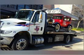 Roper's Wrecker Service - 24 Hour Towing - Light, Medium, Heavy Duty ... Where To Look For The Best Tow Truck In Minneapolis Posten Home Andersons Towing Roadside Assistance Rons Inc Heavy Duty Wrecker Service Flatbed Heavy Truck Towing Nyc Nyc Hester Morehead Recovery West Chester Oh Auto Repair Driver Recruiter Cudhary Car 03004099275 0301 03008443538 Perry Fl 7034992935 Getting Hooked