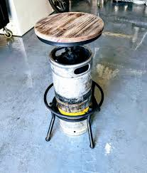 Blichmann Floor Burner Free Shipping by Home Brewing Equipment Homebrewing Brewers Blog