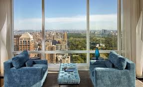 Surplus Seating Area With Central Park And City Backdrop. | NEW ... Rachael Rays Everyday Regular New York Apartment Surplus Seating Area With Central Park And City Backdrop New How One Yorker Lives Comfortably In 90 Square Feet Curbed Ny Recent Nyc Apartment Otographer Session Gorgeous Two Bedroom Nycs Coolest Tiny Is Up For Rent Post Remodelled Rooftop Idesignarch Interior Inside Absoluts Luxury City Fortune Dunbar Apartments Wikipedia Guides To Buying Selling Renting Tom Bradys Apartments Are Highend Parazziproof Condos Studio United Nations Plaza