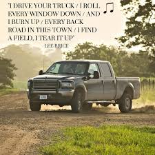 Idriveyourtruck - Hash Tags - Deskgram I Drive Your Truck From Hard 2 Love By Lee Brice Kix Country 987 A Wingman For Human Kind Sheet Music Guitar Chords Pdf Ootd Concert Kussing Discussing Lyrics To Brices Emotionallycharged Music Video Taylor Swift Nina Simone One Direction Jon Pardi Caden Sing Acoustic Guitar On Vimeo So Sad Beautiful Just Official Coub Gifs Brandon Ray Yellow House Sessions