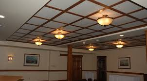 Rulon Suspended Wood Ceilings by Infatuate Drop Ceiling Tiles Kitchen Tags Suspended Ceiling