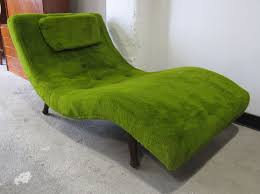 100 Pearsall Chaise Lounge Chair ADRIAN PEARSALL STYLE WAVE CHAISE LOUNGE CHAIR Sold Items ADVERTS