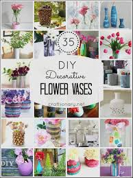 Decorative Items From Waste Material Inspirational 44 Lovely Diy Craft Ideas Stock