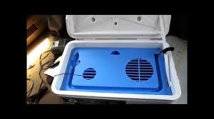 12 Volt Air Conditioner KoolerAire Review Truck Camper Van Dwelling ... Lance 850 Review Long Bed Wet Bath Camper 2016 Eagle Cap 995 Truck Camper Rv And Full Time Rv Living Best Soft Side Resource Our Twoyear Journey Choosing A Popup Lifewetravel Of The Bigfoot 25c94sb Adventure 2017 Northstar 650sc Magazine Comparison Guide Rv Reviews Guides Pop Up Campers For Sale Palomino Near Travel Lite 625 Super Short Or