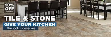 richmond flooring hardwood laminate carpet and tile flooringrva