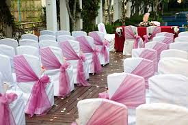 Wedding Decoration, Tulle Wedding Decoration Ideas Chair ... Christmas Decoration Chair Covers Ding Seat Sleapcovers Tree Home Party Decor Couch Slip Wedding Table Linens From Waxiaofeng806 542 Details About Stretch Spandex Slipcover Room Banquet Dcor Cover Universal Space Makeover 2 Pc In 2019 Garden Slipcovers Whosale Black White For Hotel Linen Sofa Seater Protector Washable Tulle Ideas Chair Ab Crew Fabric For Restaurant Usehigh Backpurple