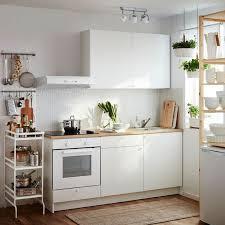 hej bei ikea österreich in 2020 kleine küchen ideen ikea