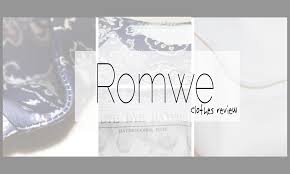 Freebie Program Romwe Fashion Coupons Discounts Promo Coupon Codes For Grunt Style Coupon Code 2018 Mltd Free Shipping Cpap Daily Deals Romwe Android Apk Download Romwe Deck Shein Code 90 Off Shein Free Shipping Puma Canada Airborne Utah Coupons Zaful Discount 80 Student Youtube Black Friday 2019 Ipirations Picodi Philippines
