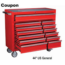 Us General Tool Box Coupons : Coupons For Freecharge Postpaid Defing A Style Series Tool Box For Truck Redesigns Your Home Tough Guy Pickup Truck Toolbox Item C3823 Sold May 14 The Best Boxes Complete Buyers Guide Used Dump Trucks Sale In Nj Together With 1996 Freightliner Black Plastic Tool Box For Large Pick Up Truckmov Youtube Cap World Sliding Bed Diamond Plated Lid Sale Nissan Home Depot Cabinet Friday Husky Blackgrain108jpg Kennedy Ebay Dado Blades Table Saw Youtube Mid Size Low