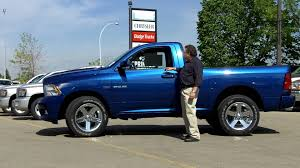 2010 Ram Dodge 1500 Regular Cab 4x4 - YouTube 2010 Dodge Ram Sport Rt Top Speed Kelderman Kruiser 2500 Mega Cab Photo Image Gallery Blue Color Trucks Pimp My Ride Pinterest Ram Find The Best 1500 Headlights Youll Love Black Pickup At Scougall Motors In Fort Preowned Slt Crew Phoenix 219032 Brilliant Truck Paint Cross Reference Fileram 2 03132010jpg Wikimedia Commons Slt 4wd Wheel Tire Package Great Value With First Look 23500 2009 Chicago Auto Show