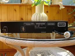 under cabinet radio cd player the best under counter