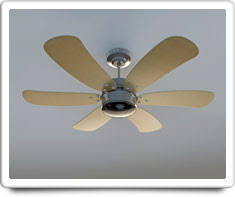 Ceiling Fan Wobble Safe by Overview Of Your Home U0027s Ceiling Fans