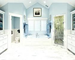 tile a bathroom tile bathroom floor to ceiling polodemocratico info