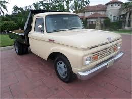 1963 Ford 1 Ton Flatbed For Sale | ClassicCars.com | CC-839028 1931 Ford 12 Ton Pickup Allsteel Original Restored Engine Swap For 1949 49 Mercury M68 1ton Truck Threequarterton Vs Pickups Vehicle Research Automotive 2018 F150 Diesel Heres What To Know About The Power Stroke 2019 Super Duty The Toughest Heavyduty Ever Rusty Old 1951 F4 1 Ton Truck Image Paul Leader A Flickr 1942 Sale 2127019 Hemmings Motor News Cadian Tonner 1947 Oneton Autolirate 1940 V8 1ton Pickup Blue Hill Maine Lucky Collector Car Auctions Lot 603 19 Model T Behind Wheel Trucks Consumer Reports Used 2013 Ford 4wd Ton Pickup Truck For Sale In Al 3091