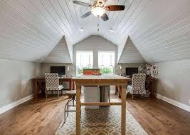 Attic Kitchen Ideas Attic Rooms 21 Ways To Capitalize On Your Top Floor Bob Vila